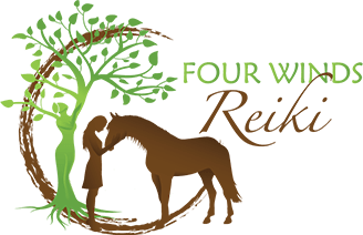 Four Winds Reiki