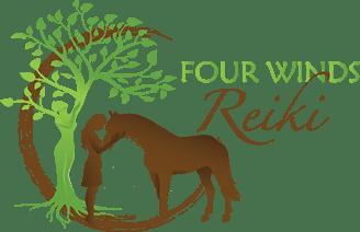 Four Winds Reiki