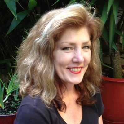 Julie Abrahams